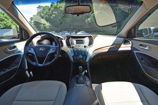 2014 Hyundai Santa Fe Sport Naugatuck, Connecticut 13