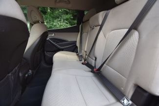 2014 Hyundai Santa Fe Sport Naugatuck, Connecticut 15