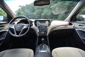 2014 Hyundai Santa Fe Sport Naugatuck, Connecticut 17