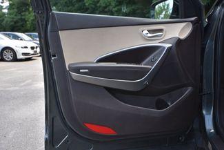 2014 Hyundai Santa Fe Sport Naugatuck, Connecticut 19