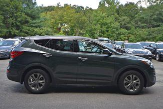 2014 Hyundai Santa Fe Sport Naugatuck, Connecticut 5