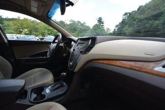 2014 Hyundai Santa Fe Sport Naugatuck, Connecticut 9