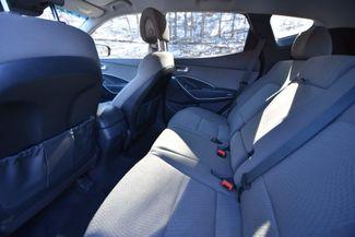 2014 Hyundai Santa Fe Sport Naugatuck, Connecticut 14