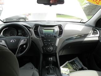 2014 Hyundai Santa Fe Sport Newport, VT 4