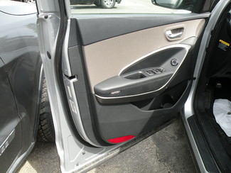 2014 Hyundai Santa Fe Sport Newport, VT 5
