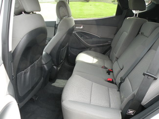 2014 Hyundai Santa Fe Sport Newport, VT 6