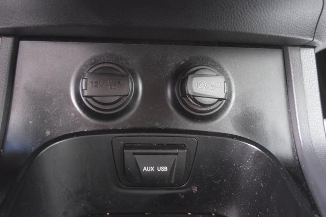 2014 Hyundai Santa Fe Sport FWD 4dr 2.4 Richmond Hill, New York 14