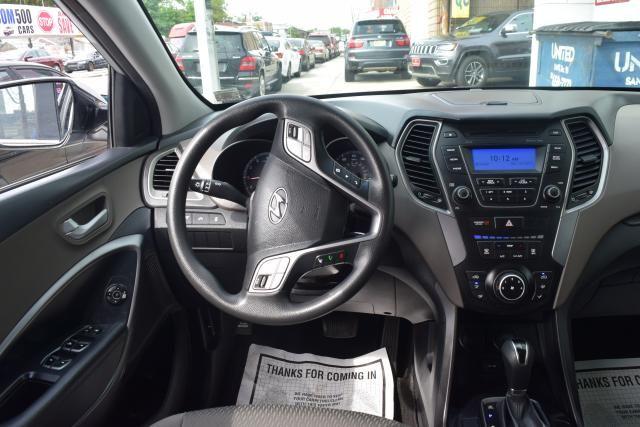 2014 Hyundai Santa Fe Sport FWD 4dr 2.4 Richmond Hill, New York 6