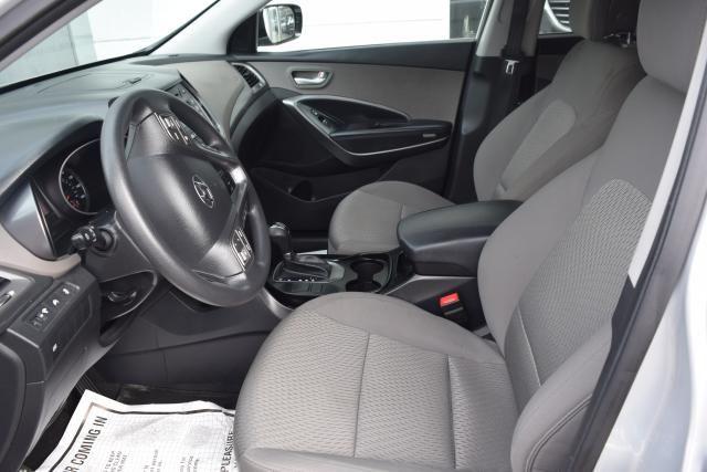 2014 Hyundai Santa Fe Sport FWD 4dr 2.4 Richmond Hill, New York 8