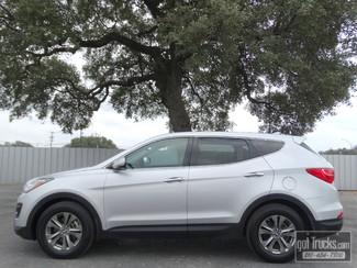 2014 Hyundai Santa Fe Sport 2.4L AWD in San Antonio Texas