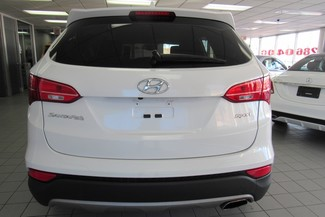 2014 Hyundai Santa Fe Sport W/ BACK UP CAM Chicago, Illinois 10