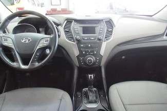 2014 Hyundai Santa Fe Sport W/ BACK UP CAM Chicago, Illinois 33