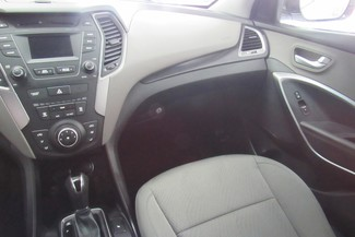 2014 Hyundai Santa Fe Sport W/ BACK UP CAM Chicago, Illinois 34
