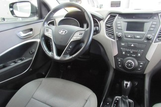 2014 Hyundai Santa Fe Sport W/ BACK UP CAM Chicago, Illinois 35