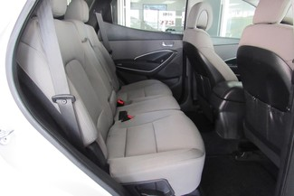 2014 Hyundai Santa Fe Sport W/ BACK UP CAM Chicago, Illinois 36