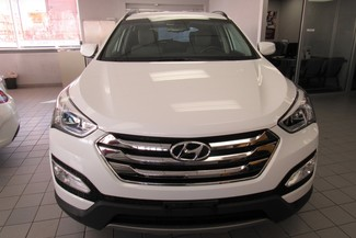 2014 Hyundai Santa Fe Sport W/ BACK UP CAM Chicago, Illinois 3