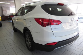 2014 Hyundai Santa Fe Sport W/ BACK UP CAM Chicago, Illinois 9