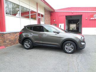 2014 Hyundai Santa Fe Sport   city CT  Apple Auto Wholesales  in WATERBURY, CT