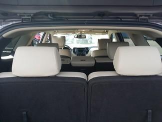 2014 Hyundai Santa Fe V6 AWD GLS 7 Pass in Ogdensburg, New York