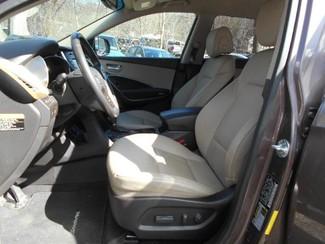 2014 Hyundai Santa Fe V6 GLS 7 Pass in Ogdensburg, New York