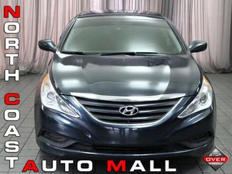 2014 Hyundai Sonata in Akron, OH