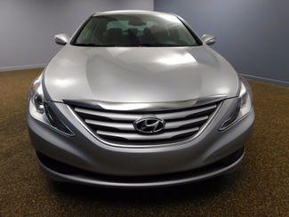 2014 Hyundai Sonata in Bedford, OH