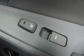 2014 Hyundai Sonata Limited W/ BACK UP CAM Chicago, Illinois 14