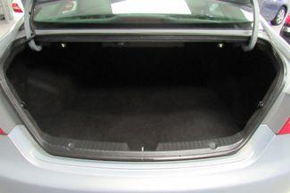 2014 Hyundai Sonata Limited W/ BACK UP CAM Chicago, Illinois 6