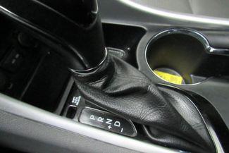 2014 Hyundai Sonata Limited W/ BACK UP CAM Chicago, Illinois 16