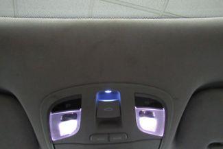 2014 Hyundai Sonata Limited W/ BACK UP CAM Chicago, Illinois 17