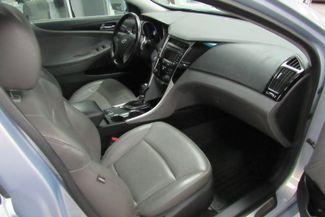 2014 Hyundai Sonata Limited W/ BACK UP CAM Chicago, Illinois 8
