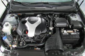 2014 Hyundai Sonata Limited W/ BACK UP CAM Chicago, Illinois 31