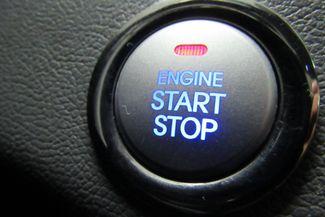2014 Hyundai Sonata Limited W/ BACK UP CAM Chicago, Illinois 22