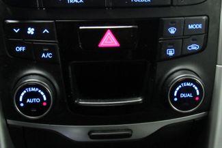 2014 Hyundai Sonata Limited W/ BACK UP CAM Chicago, Illinois 26