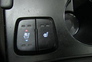 2014 Hyundai Sonata Limited W/ BACK UP CAM Chicago, Illinois 27
