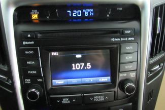 2014 Hyundai Sonata GLS Chicago, Illinois 14