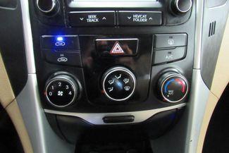 2014 Hyundai Sonata GLS Chicago, Illinois 15
