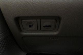 2014 Hyundai Sonata GLS Chicago, Illinois 18