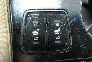 2014 Hyundai Sonata GLS Chicago, Illinois 19