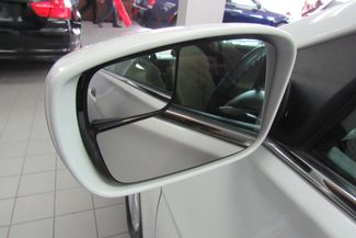 2014 Hyundai Sonata GLS Chicago, Illinois 23