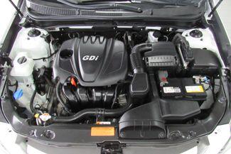 2014 Hyundai Sonata GLS Chicago, Illinois 25