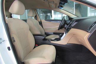 2014 Hyundai Sonata GLS Chicago, Illinois 6