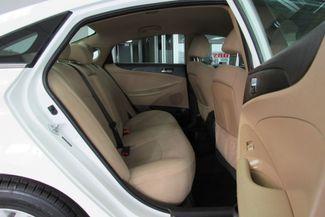 2014 Hyundai Sonata GLS Chicago, Illinois 7
