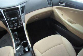 2014 Hyundai Sonata GLS Chicago, Illinois 9