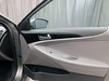2014 Hyundai Sonata Limited  city Ohio  North Coast Auto Mall of Cleveland  in Cleveland, Ohio
