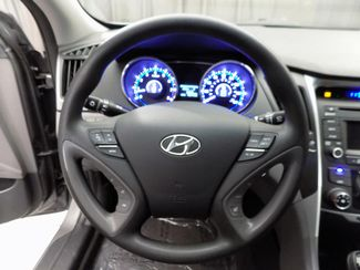 2014 Hyundai Sonata GLS  city Ohio  North Coast Auto Mall of Cleveland  in Cleveland, Ohio