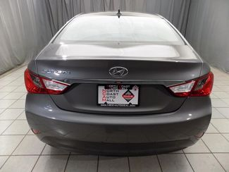 2014 Hyundai Sonata GLS  city Ohio  North Coast Auto Mall of Cleveland  in Cleveland, Ohio