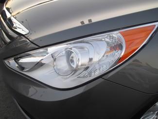 2014 Hyundai Sonata GLS Costa Mesa, California 11