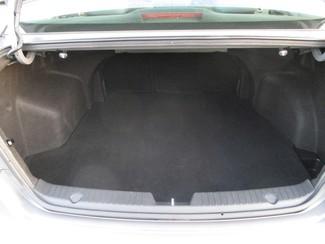 2014 Hyundai Sonata GLS Costa Mesa, California 5
