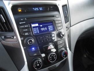 2014 Hyundai Sonata GLS Costa Mesa, California 14